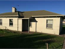 House - 23 Ingleby Street, Mount Gambier 5290, SA