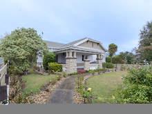 House - 39 Ferrers Street, Mount Gambier 5290, SA