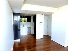 House - 203/83-85 South Terrace, Adelaide 5000, SA