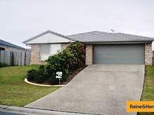 House - 25 Riverbend Crescent, Morayfield 4506, QLD