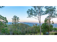 House - 1350 Mt Nebo Road, Jollys Lookout 4520, QLD
