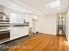 House - 97 Albion Street, Annandale 2038, NSW