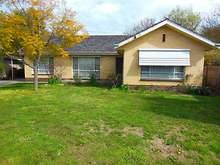House - 16 Raymond Avenue, Bendigo 3550, VIC