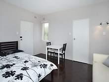 Studio - 103 Cardigan Street, Stanmore 2048, NSW