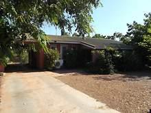 House - 18 Robinson Street, Port Hedland 6721, WA