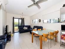 Apartment - 6/17A Searl Road, Cronulla 2230, NSW