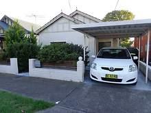 House - 24 Garrong Road, Lakemba 2195, NSW