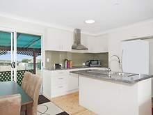 House - 6 Marsh Avenue, Ballina 2478, NSW