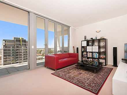 UNIT 144/ 151 Adelaide Terrace, East Perth 6004, WA Apartment Photo