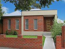 Unit - 1/92 Crookston Road, Reservoir 3073, VIC