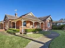 House - 460 Marrickville Road, Marrickville 2204, NSW