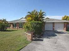 House - 5 Rosswood Court, Helensvale 4212, QLD