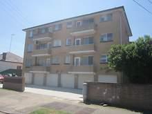 Unit - 9/123 Lakemba Street, Lakemba 2195, NSW