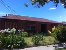 House - 28 Benett Street, Sunshine West 3020, VIC