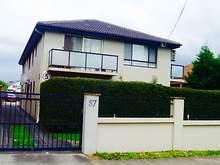 Unit - 2/57 Sproule Street, Lakemba 2195, NSW