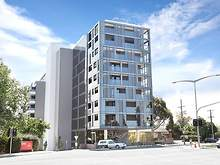Apartment - 213/5 Sovereign Point Court, Doncaster 3108, VIC