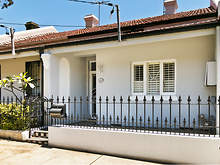 House - 162 Young Street, Annandale 2038, NSW