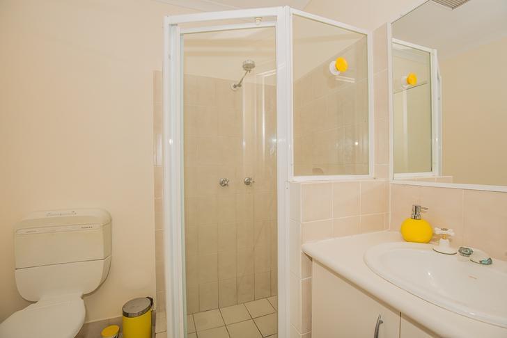 1446017800 20433 bathroom 1572844735 primary