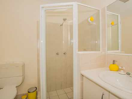 1446017800 20433 bathroom 1572844735 thumbnail