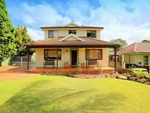 House - 24 Wingara Street, Chester Hill 2162, NSW