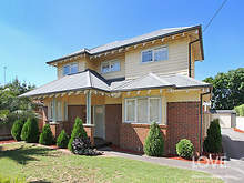 Unit - 1/47 Lloyd Avenue, Reservoir 3073, VIC
