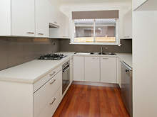 Unit - 1/98 Regent Street, Reservoir 3073, VIC