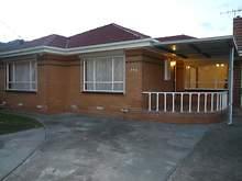 House - 246 Glengala Road, Sunshine West 3020, VIC