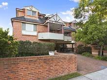 Unit - 3/58-60 Grose Street, North Parramatta 2151, NSW