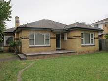 House - 1423 Centre Road, Clayton 3168, VIC