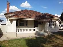 House - Bendigo 3550, VIC