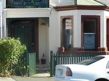 Unit - 1/51 Federal Street, North Hobart 7000, TAS