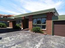 House - 440 Doncaster Road, Doncaster 3108, VIC