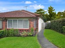 House - 343 Old Canterbury Road, Dulwich Hill 2203, NSW