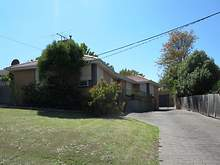 House - 62 Church Road, Doncaster 3108, VIC