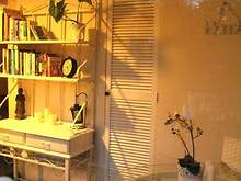 Apartment - GREAT UNIT AT Bent Street, Toowong 4066, QLD