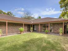 House - 305 George Street, Doncaster 3108, VIC