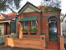 House - 57 Silver Street, Marrickville 2204, NSW