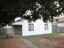 House - 156 Durham Road, Sunshine 3020, VIC