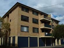 Unit - 73/7 Griffiths Street, Blacktown 2148, NSW