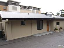 House - Hartog Avenue, Fairfield West 2165, NSW