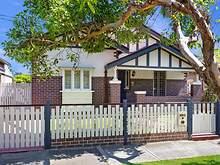 House - 6 Hurlstone Avenue, Hurlstone Park 2193, NSW