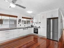 House - 432 Cypress North Terrace, Palm Beach 4221, QLD