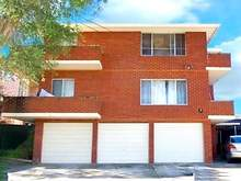 Apartment - 4/7 Shadforth Street, Wiley Park 2195, NSW