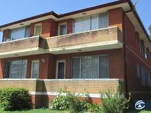 Apartment - 5/35 Mccourt Street, Wiley Park 2195, NSW