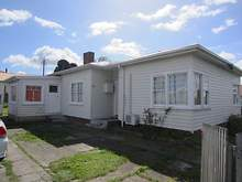 House - 98 Albert Road, Moonah 7009, TAS