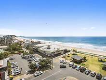 Apartment - 16/1093 Gold Coast Highway, Palm Beach 4221, QLD