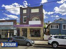 House - 1/40 Moore Street, Austinmer 2515, NSW