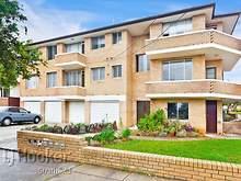 Unit - 7/96 Yangoora Road, Lakemba 2195, NSW