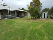 House - 167 Annangrove Road, Annangrove 2156, NSW