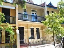 House - 14 Marshall Street, Petersham 2049, NSW